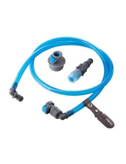 Vapur DrinkLink Hydration Tube System
