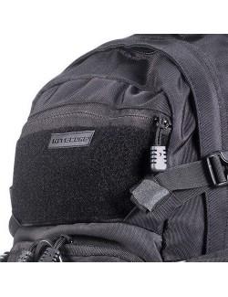 NiteCore backpack backpack BP20 Molle - 20 litre - Black