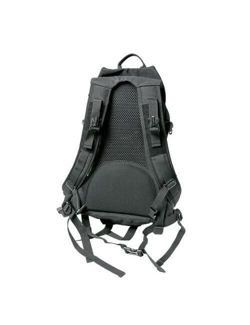 NiteCore rugtas backpack BP20 Molle - 20 liter - Zwart