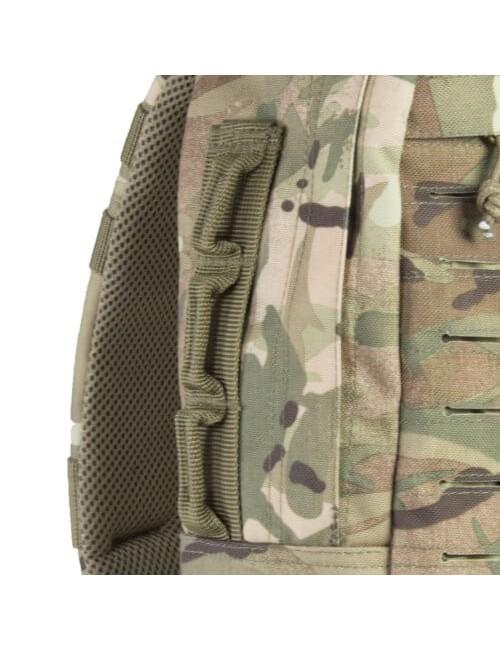 Highlander rugzak Cobra Single Strap 15 liter - Camouflage HMTC