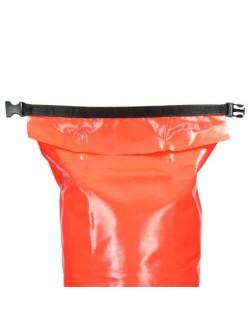 Highlander Tri Laminate PVC Dry Bag (29 litres) - Orange