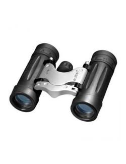 Barska verrekijker Lucid Trend 8 x 21- Zwart met Zilver
