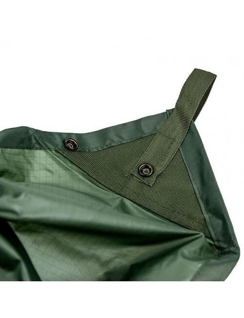 Highlander Pro-Force Camouflage Basha Olive