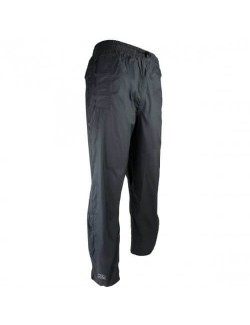 Highlander Stow & Go Trousers - Charcoal