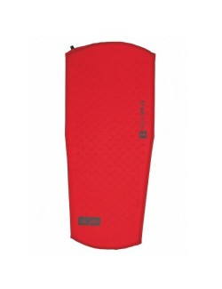 Highlander Trek Lite Self Inflatable Mat - Small