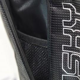 Husky Office Backpack Slander 28 -Black