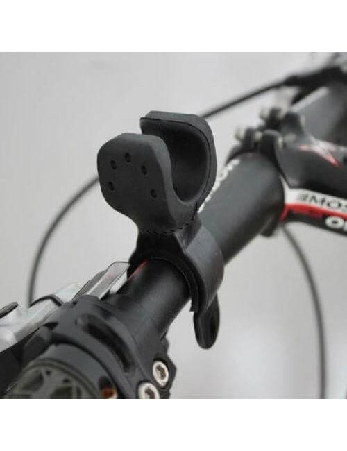 Soporte para bicicleta para Cree Q5