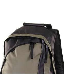 Fostex waterdichte rugtas Operational Dry Bag Klein - Legergroen