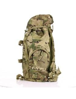 Fostex rugzak Recon DTC/Multi 25 liter - camouflage