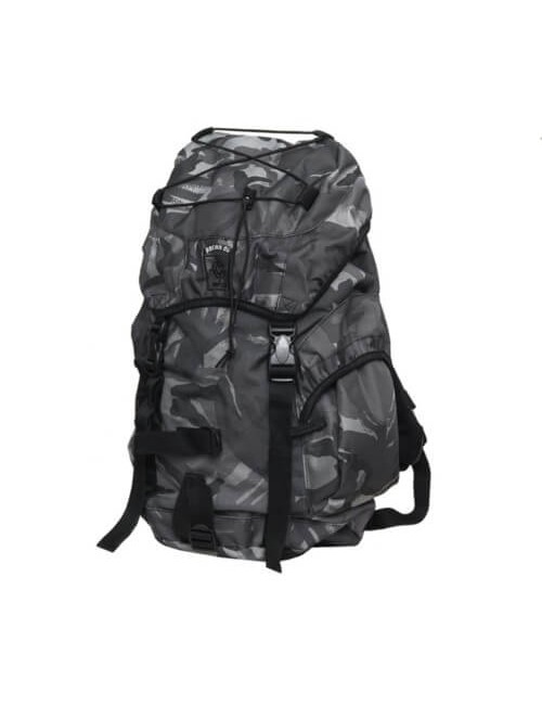 Fostex Recon Rucksack 25 Liter - Night-Camo