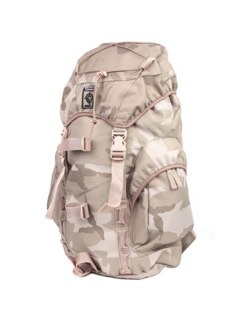 Fostex Recon Backpack 25 litre - Desert