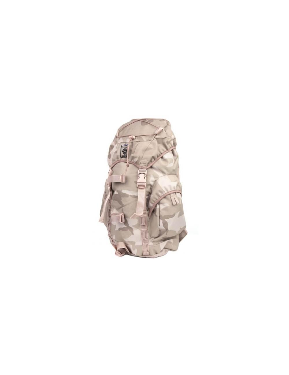 Fostex Recon Rucksack 25 Liter - Wüste