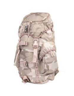 Fostex rugzak Recon Desert 25 liter - camouflage Woestijnkleuren