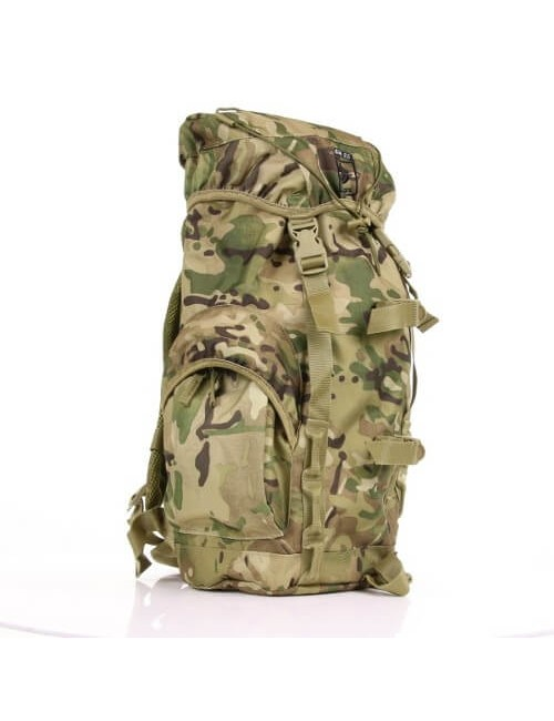 Fostex rugzak Recon Acu 25 liter - camouflage