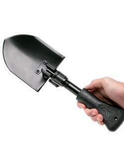 Gerber Gorge Folding Shovel