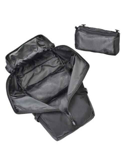 Defcon 5 rugzak Bushcraft backpack - 35 liter - Groen