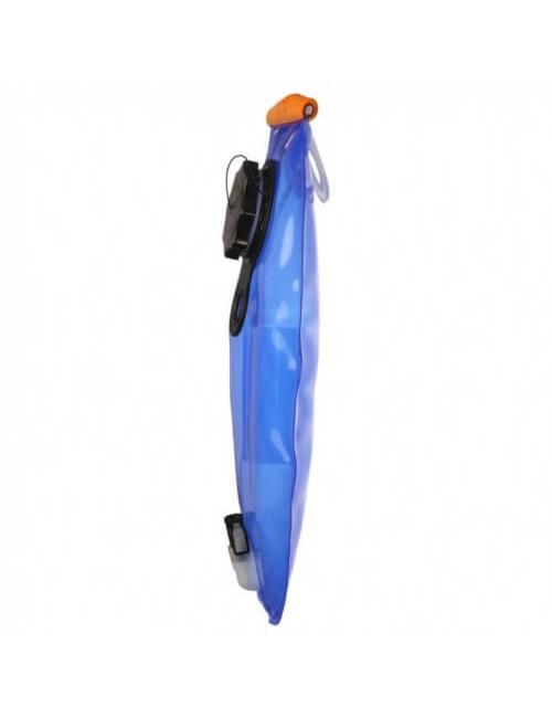 Fuente bebedero Widepac Sistema de Hidratación con la Edición Premium - 2 litros