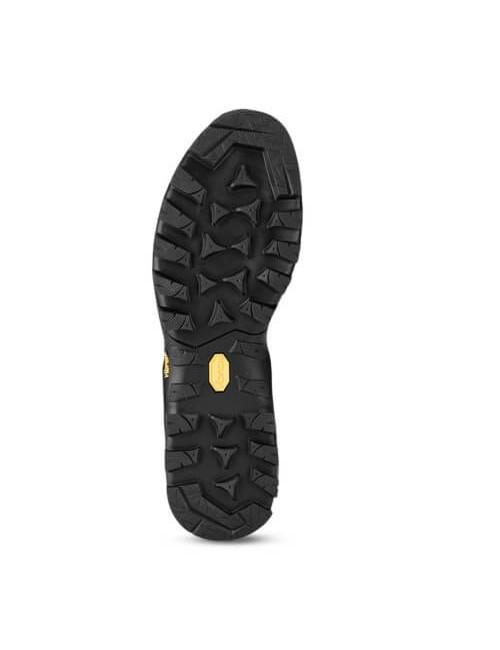 Garmont hiking boots-G-Radikal WANT to be - first, last, Orange, Black