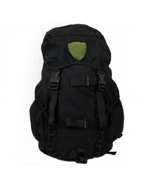 Fostex Recon Italia Backpack 15 litre - Black