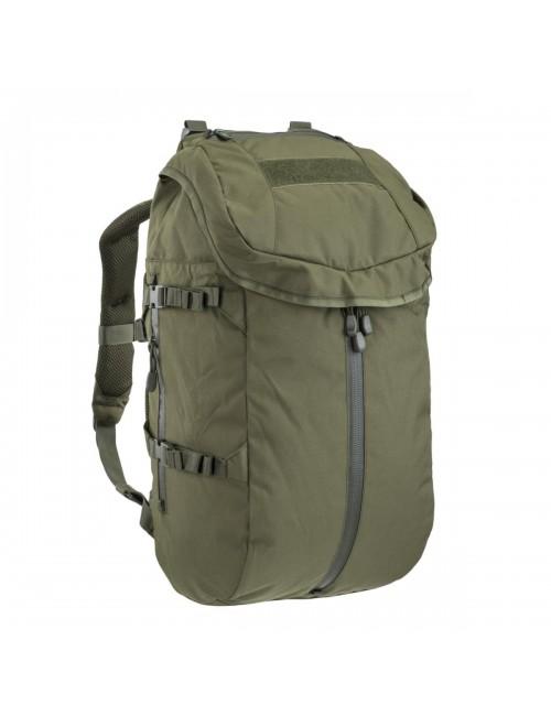 Defcon 5-mochila Bushcraft mochila de 35 litros - Verde