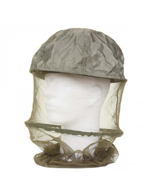 Fosco cabeza mosquitera Extrema (incl. bolsa)