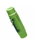 GreenTraveler voedselcontainer All Green Patton 6 vakken - Groen