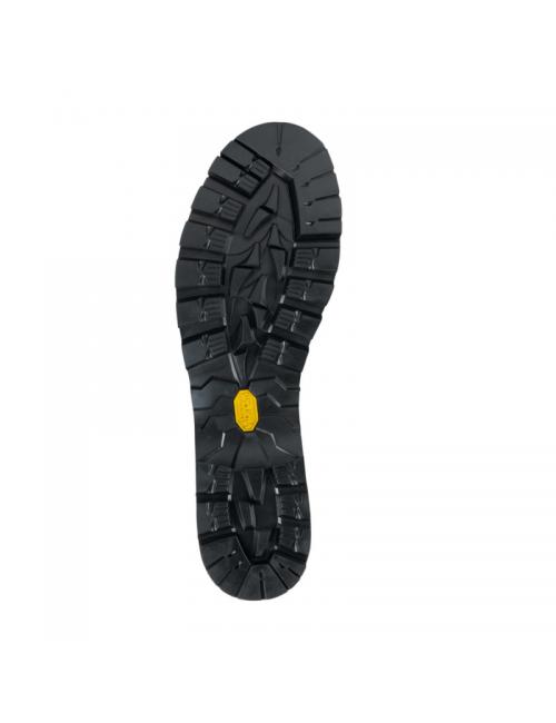 Garmont botas de senderismo Dragontail MNT GTX® Cat-Un - Azul-y-Naranja