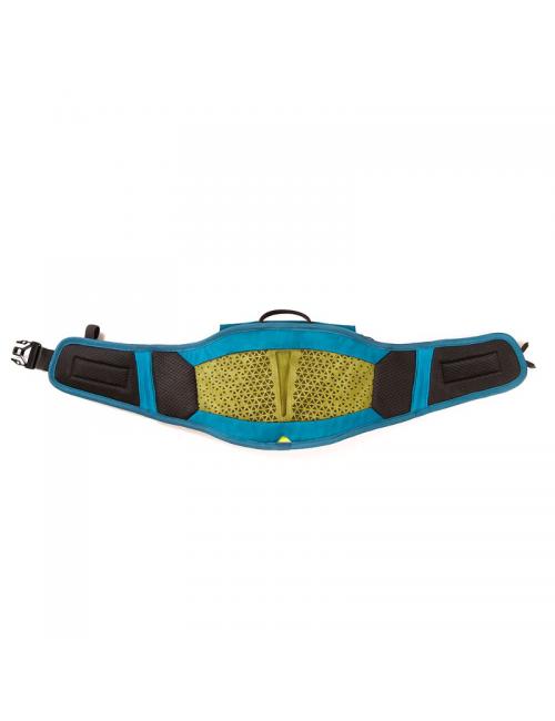 Source drinkgordel - running belt - Water-Ultra Hydration 5L - Blue