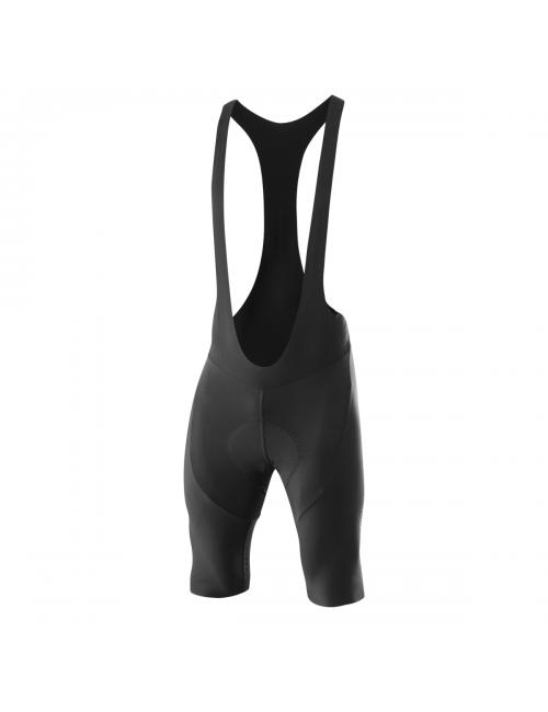 Loeffler shorts short a-M-Bike BibShorts Concept of PLUS - Black