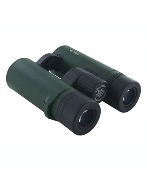 Urikan binoculares U-Trail 8x42-puente abierto-Verde
