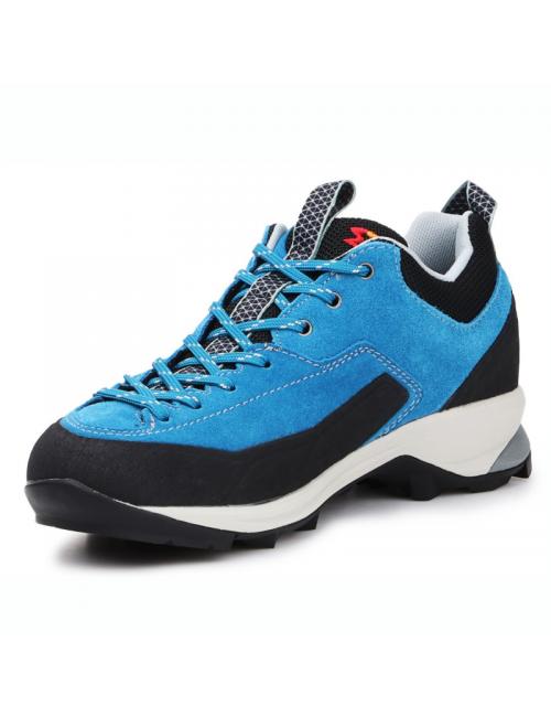Garmont walking shoes women Dragontail WMS-Cat A-Blue