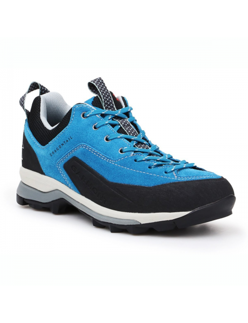 Garmont zapatos mujer Dragontail WMS-Cat A-Azul