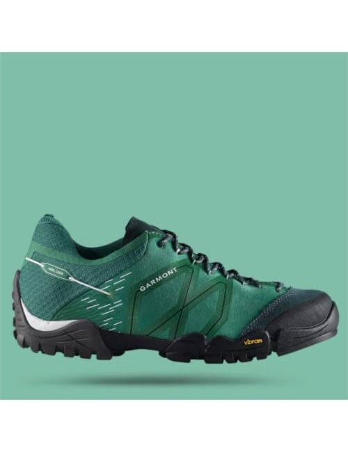 Garmont hiking boots Sticky Stone GTX® WMS Cat A - Dark-pale Green