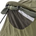 Defcon 5 Tente de Bivouac - Vegetato Italiano (camo)