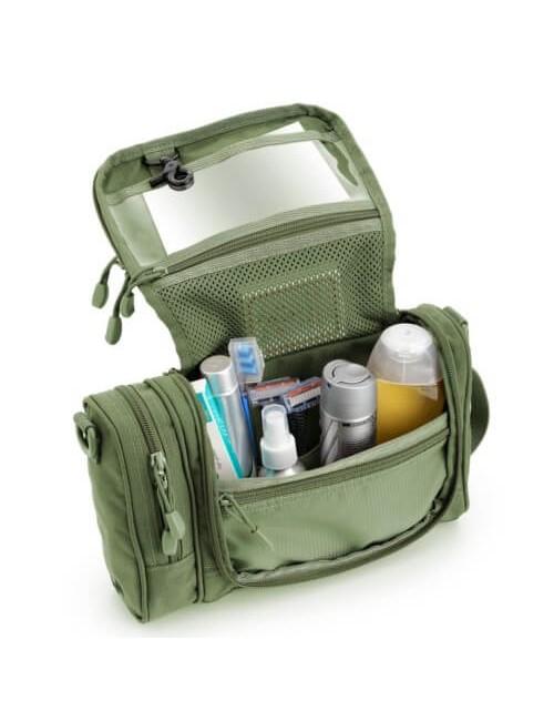 Defcon 5 Tactical Compact Beauty - Tasche- Schwarz