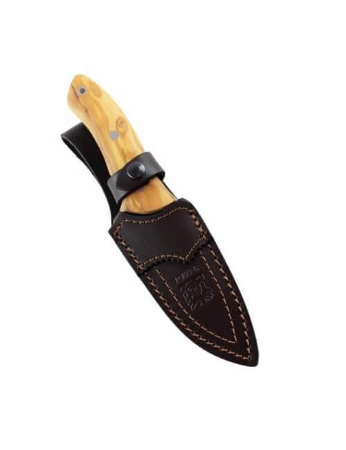 Joker CO66 fijo cuchillo