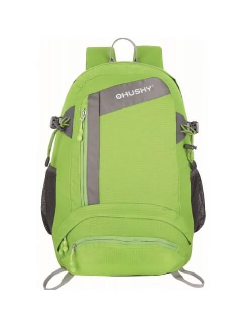 Husky backpack Stingy Trekking Backpack 28 litre - Green