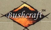Bushcraft