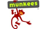 Munkees