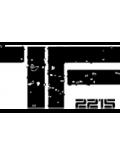 Task Force 2215