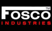 Fosco Industries TM